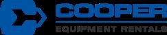 Cooper Color