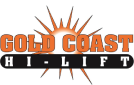 Gold-Coast-Logo