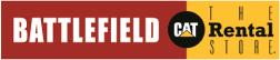 battle-field-logo